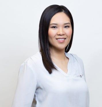 Mandy Tse